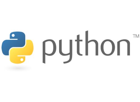Learn Python Programming for Non-Programmers